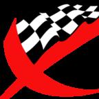 www.xpsa.com.au