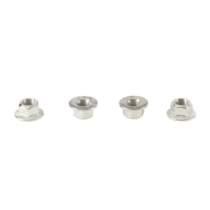ALL BALLS All Bearing Kit for Front Wheels fit Kawasaki Mule 4010 4x4 2009-2016