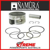 Arctic Cat 300 2x4 UTILITY 2009-2018 Namura Piston Kit