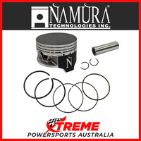 Arctic Cat AC250 2x4 1999-2005 STD Comp 9.2:1 Namura Piston Kit