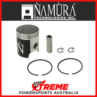 Adly Fox 50 All Years Namura Piston Kit
