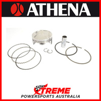 Arctic Cat DVX400 2004-2008 Big Bore Athena Piston Kit