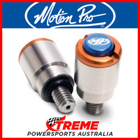 MP Micro Bleeder, M4x0.7 WP 43-48 W/O Ext Preload for KTM EXC 525 06-07