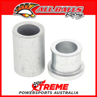 All Balls 11-1006 Honda CRF150F CRF 150F 2003-2015 Front Wheel Spacer/Collar Kit