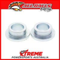 All Balls 11-1012 Honda CR80R CR 80R 1996-2002 Rear Wheel Spacer Kit Off Road
