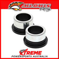 All Balls 11-1015-1 Honda CR125R CR 125R 2000-2007 Rear Wheel Spacer/Collar Kit