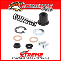 18-1002 For Suzuki RM125 RM 125 1996-2011 Front Brake Master Cylinder Rebuild Kit