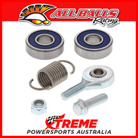 18-2001 Husaberg FE 450 2014 Rear Brake Pedal Rebuild Kit
