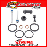 Front Brake Caliper Rebuild Kit Yamaha WR500 WR 500 1992-1993 Dirt Bike, All Balls 18-3010