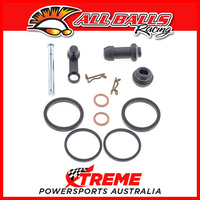 Front Brake Caliper Rebuild Kit 300 EXC 96-09 450 EXC 03-10 MX, All Balls 18-3047