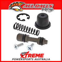 Clutch Master Cylinder Kit KTM 250EXCF 250SXF 250 SX-F EXC-F 2007-2015, All Balls 18-4000