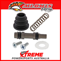 Clutch Master Cylinder Kit KTM 200EXC 200 EXC 2009, 11-2013, 2015 Enduro, All Balls 18-4003