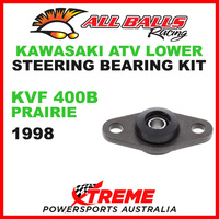 22-1051 STEERING HEAD STEM BEARING KIT KAWASAKI KVF 400B Prairie 1998