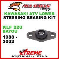 22-1051 STEERING HEAD STEM BEARING KIT KAWASAKI KLF 220 Bayou 1988-2002