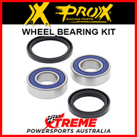ProX 23.S114027 Husqvarna WR250 2001 Front Wheel Bearing Kit