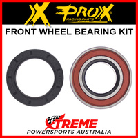 ProX 23.S115016 Can-Am SPYDER F3 SE6 2016 Front Wheel Bearing Kit