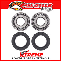 25-1001 HD Super Glide Low Rider Custom FXLR 1987-94 Front Wheel Bearings