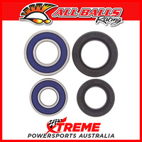 25-1042 Kawasaki KFX 400 KFX400 2003-2006 ATV Front Wheel Bearing Kit