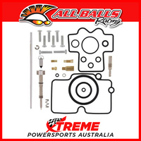 ALL BALLS 26-1087 MX CARBURETOR CARBY REPAIR KIT HONDA CRF250R CRF 250R 2006