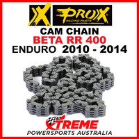 ProX Beta RR400 RR 400 Enduro 2010-2014 Cam Timing Chain 32.31.1993