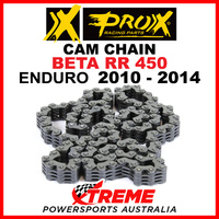 ProX Beta RR450 RR 450 Enduro 2010-2014 Cam Timing Chain 32.31.1993