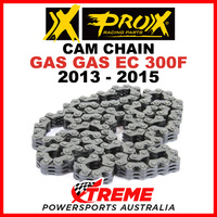 ProX GasGas EC300F EC 300 F 2013-2015 Cam Timing Chain 32.31.2402