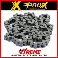 ProX Cam Timing Chain for Suzuki DRZ250 DRZ 250 2001-2020 Mx Dirt Bike 31.4393