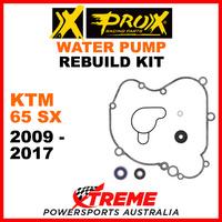 Water Pump Rebuild Kit For 2013 Polaris Ranger RZR 800 S~Winderosa 821962