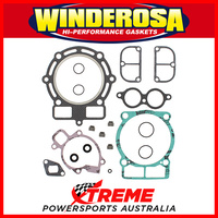 Winderosa 810318 KTM 525EXC 525 EXC 2003-2007, 2010 Top End Gasket Set