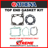 Athena 35-P400010600012 Aprilia 125 SPORT 1988-1995 Top End Gasket Kit