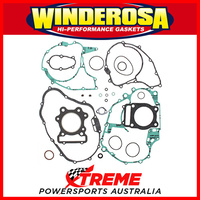 Complete Gasket Kit Honda TRX300 Fourtrax 77MM OB 1988-2000 Winderosa 808915