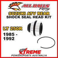 37-1010 For Suzuki LT-250R 1985-1992 Rear Shock Head Seal Kit