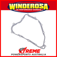 Winderosa 816020 Honda CR250R 2002-2007 Inner Clutch Cover Gasket