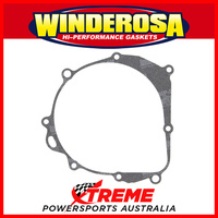 Winderosa 816031 For Suzuki DRZ400 2000-2018 Ignition Cover Gasket