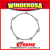 Winderosa 817690 Yamaha WR400F 2000 Outer Clutch Cover Gasket