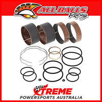 38-6037 Kawasaki KLX400R KLX 400R 2003-2005 MX Off Road Fork Bushing Kit