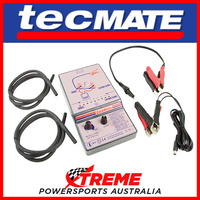 CarbMATE Diagnostic Tool, TecMate 4-TS110