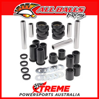 50-1045 Suzuki LTA-450X King Quad 2008-2010 Rear Independent Suspension Kit