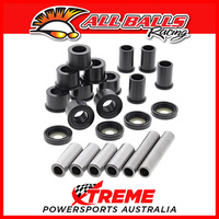 50-1068 Honda ATV TRX 420FA TRX420FA 2009-2014 Rear Independent Suspension Kit