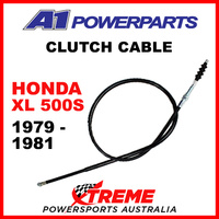 A1 Powerparts Honda XL500S XL 500S 1979-1981 Clutch Cable 50-435-20