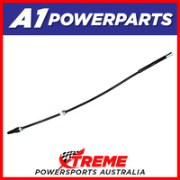 A1 Powerparts For Suzuki GS1100GL GS 1100GL 1982-1983 Tacho Cable 52-020-60