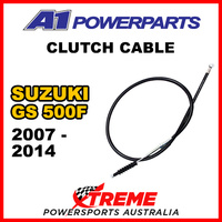 A1 Powerparts For Suzuki GS500F GS 500F 2007-2014 Clutch Cable 52-323-20