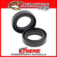 All Balls 55-101 Honda CRF70F CRF 70F 2004-2012 Fork Oil Seal Kit 27x39x10.5