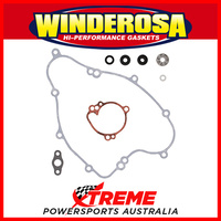 Water Pump Rebuild Kit for Kawasaki KX65 2006-2019 Winderosa 821417