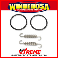 Winderosa 823113 KTM 300EXC 300 EXC 2004-2017 Exhaust Gasket Kit