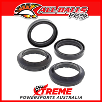 Suzuki GSXR750 96-05 Fork Oil & Dust Wiper Seal Kit 43x54