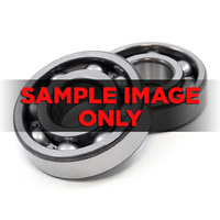Wiseco BK5000 Yamaha YFZ450 YFZ 450 2004-2008 Crankshaft Main Bearings