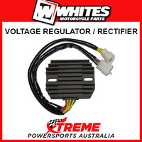 Whites Suzuki TL1000R 1998-2003 H/D Voltage Regulator / Rectifier ESR531