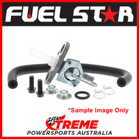Fuel Star For Suzuki DR200SE DR 200SE 1996-2009 Fuel Valve Kit FS101-0138