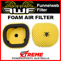 Funnelweb KTM 300 EXC 2012-2016 Off Road MX Foam Air Filter FWF445
